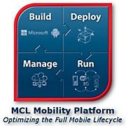 MCL Mobility Platform