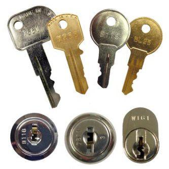 Mmf Locks Amp Keys Extended Catalog Posguys Com
