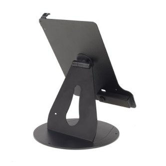 MMF Tablet Stands and Enclosures