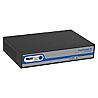 FaxFinder IP Fax Server