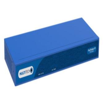 8-Port Analog V.34 Fax Server w/Adv Rplc
