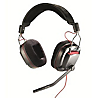 Plantronics Gaming Headsets
