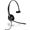 Plantronics EncorePro Series Headsets