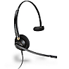 Plantronics H-Series Headsets