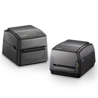 Sato WS4 Printers