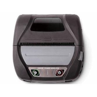 MP-A40 Mobile Printer, Bluetooth