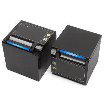 RP-F10-USB Printer Kit,blk & DSP-A01-K1
