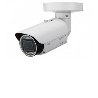 HD (1280x1024) Outdoor Bulletwith IR 30f
