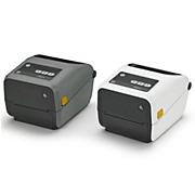 Zebra ZD420 Series Printers