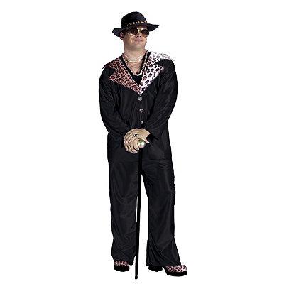 big-daddy-pimp-adult-mens-costume