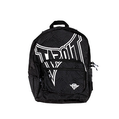 tapout-backpack