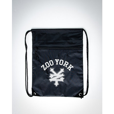 zoo-york-cinch-backpack