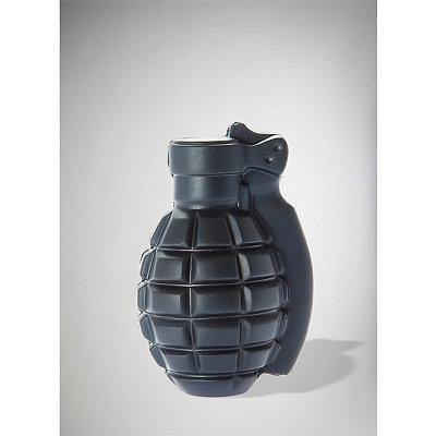 stress-grenade