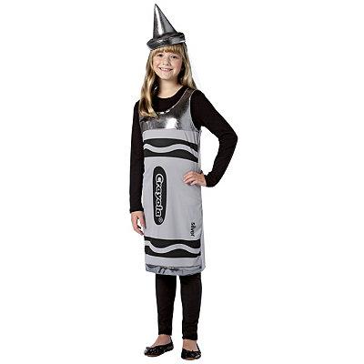 crayola-crayon-silver-tank-dress-girls-costume