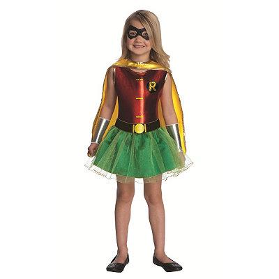 batman-robin-tutu-girls-costume