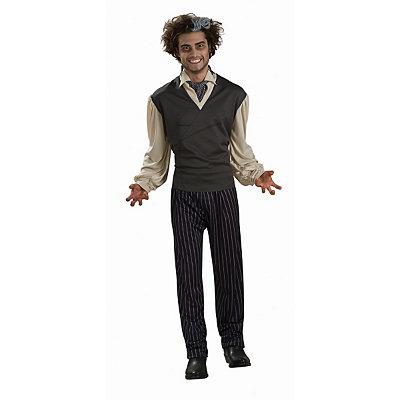 Sweeney Todd Adult Mens Costume $49.99 AT vintagedancer.com