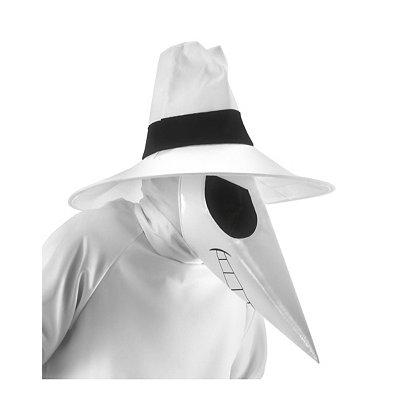 spy-vs-spy-white-spy-accessories-kit