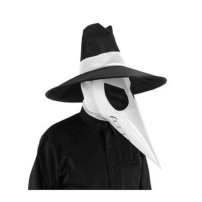 spy-vs-spy-black-spy-accessories-kit