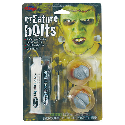 creature-bolts
