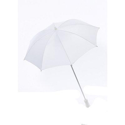 White Parasol $12.99 AT vintagedancer.com