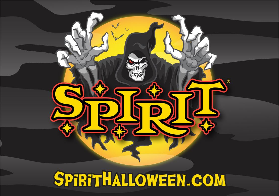 Spirit Halloween has one single goal, to deliver the very best Halloween experience possible to all of our guests. We are the largest seasonal Halloween retailer in the world and the premier destination for everything Halloween.