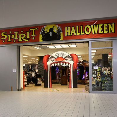 Spirit Halloween: complete list of store locations, Spirit Halloween is a seasonal retailer chain specializing in Halloween costumes, accessories, and party props, from cute children's attire to hot adult get-ups. from cute children's attire to hot adult get-ups. It is notable for its life-size animatronic displays. Most of Spirit /5(K).