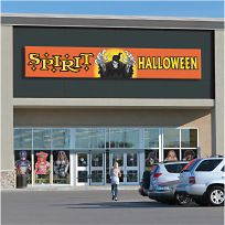 Store Opportunities > Real Estate Leasing - Spirithalloween.com