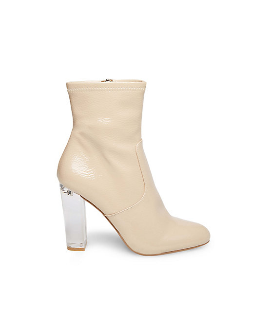 http://www.stevemadden.com/product/WOMENS/Booties/EMINENT/c/2163/sc/2212/241993.uts?selectedColor=NUDE-PATENT