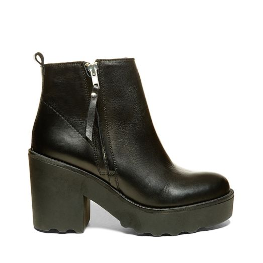 Booties Ankle Boots &amp Ankle Booties | Steve Madden
