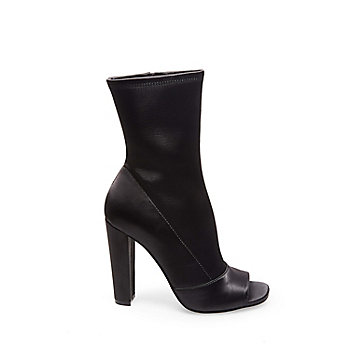 Women's Booties on Sale & Ankle Boots Sale | Steve Madden