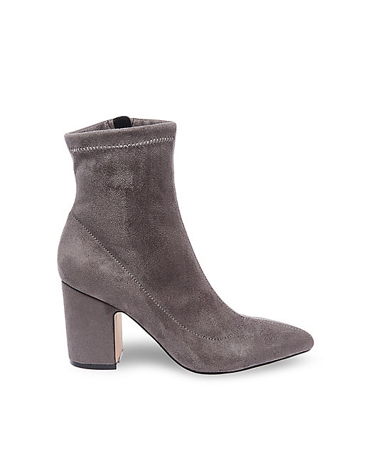 http://www.stevemadden.com/product/WOMENS/Booties/LOLLI/c/2163/sc/2212/242824.uts?selectedColor=GREY