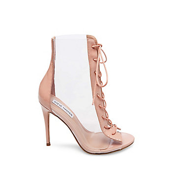 Meltdown by Steve Madden