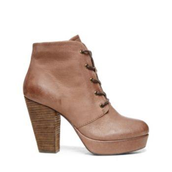 6ccc0fdb2f2 Steve Madden Raspy ~ High Heel Sandals
