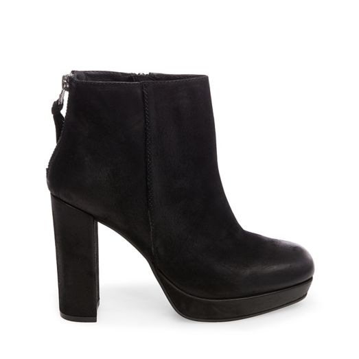 Booties, Ankle Boots & Ankle Booties | Steve Madden
