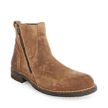 Shop Newegg for fast and FREE shipping on Steve Madden Shoes with the best prices and award-winning customer service.