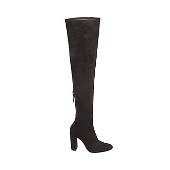 Over the Knee Boots &amp Knee High Boots | Steve Madden