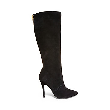 http://www.stevemadden.com/product/WOMENS/Boots/GRACII/c/2163/sc/2211/179654.uts?sortByColumnName=Relevance
