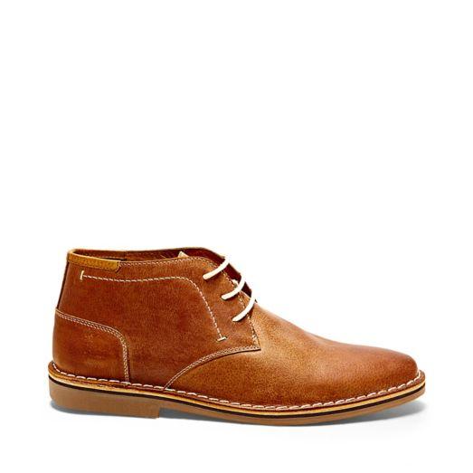 Men's Chukka Boots & Chukkas for Men | Steve Madden