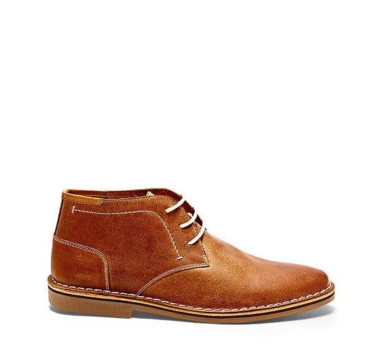Men\'s Dress Boots & Men\'s Casual Boots | Steve Madden Men\'s Boots