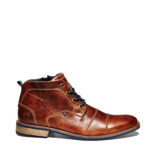 Men's Dress Boots & Men's Casual Boots   Steve Madden Men's Boots