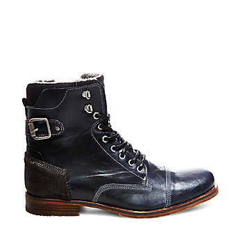 Find great deals on eBay for leather boots clearance. Shop with confidence.