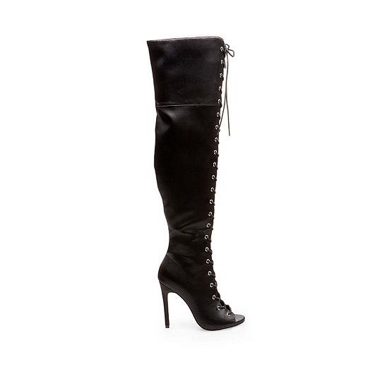 Women\'s Boots | Steve Madden Boots for Women | Free Shipping