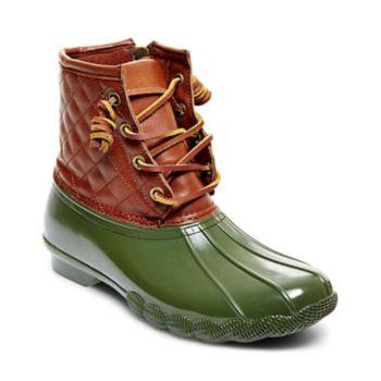 e4834aa5458 Steve Madden Tillis Boots ~ High Heel Sandals