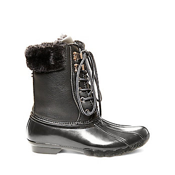 Women\'s Boots | Steve Madden Boots for Women | Free Shipping