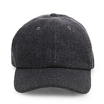 PB-HAT1
