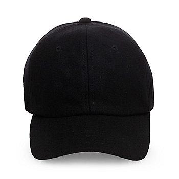 PB-HAT2