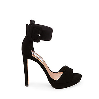 Platform Heels &amp Platform Shoes for Women | Steve Madden