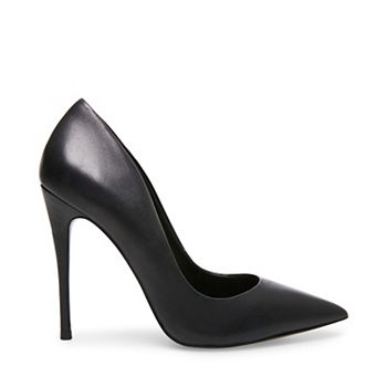Steve Madden Official Site: Free shipping on $50+