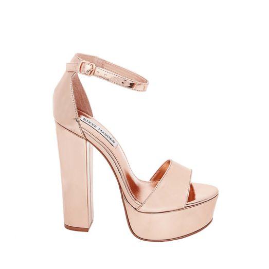 Chunky Heels & Chunky Sandals for Women | Steve Madden