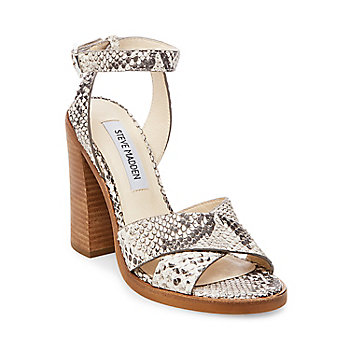Steve Madden Fashion Shoes for Women   Free Shipping